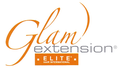 glam'extension